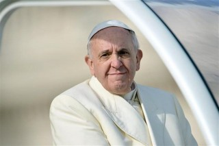 Ferenc-papa(1)(960x640).jpg (pápa, ferenc pápa, )