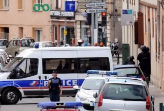 Francia-tuszejtes(960x640)(1).jpg (franciaország, túszejtés, )