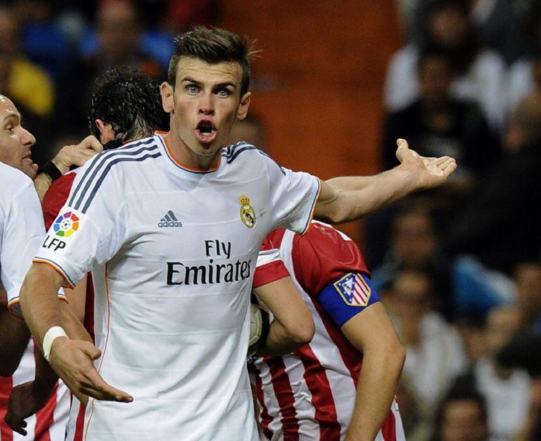 Gareth-Bale(210x140)(1).jpg (gareth bale, )