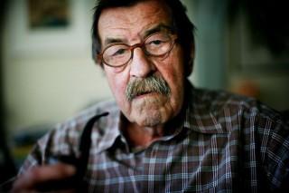 Günter Grass (Günter Grass)