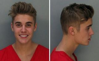 Justin-Bieber(960x640)(1).jpg (justin bieber, )