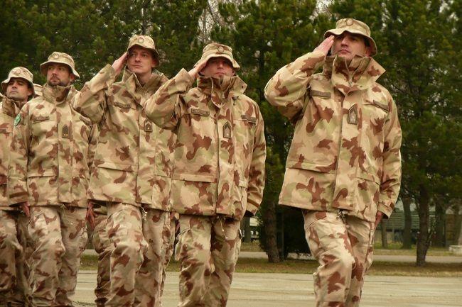 Katonák2 (katonák, afganisztáni misszió,)