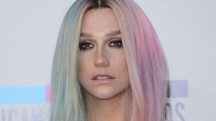 Kesha (kesha, )