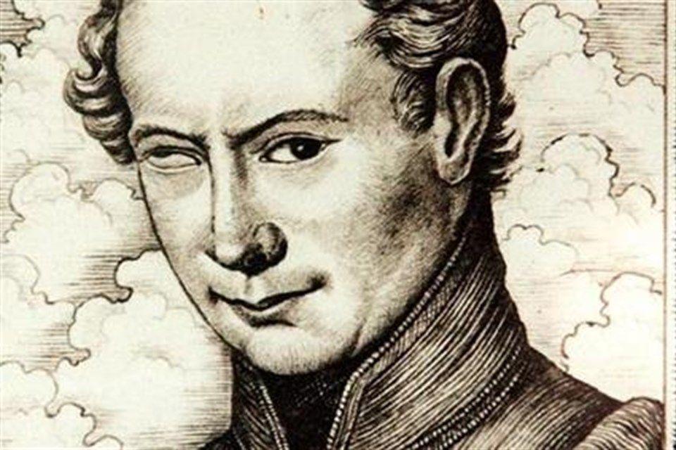 Kolcsey-Ferenc(1)(960x640).jpg (Kölcsey Ferenc, plakát)
