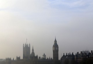 London (london, látkép, )