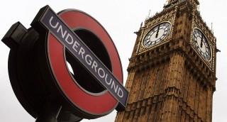 Londoni-metro(960x640)(1).jpg ()