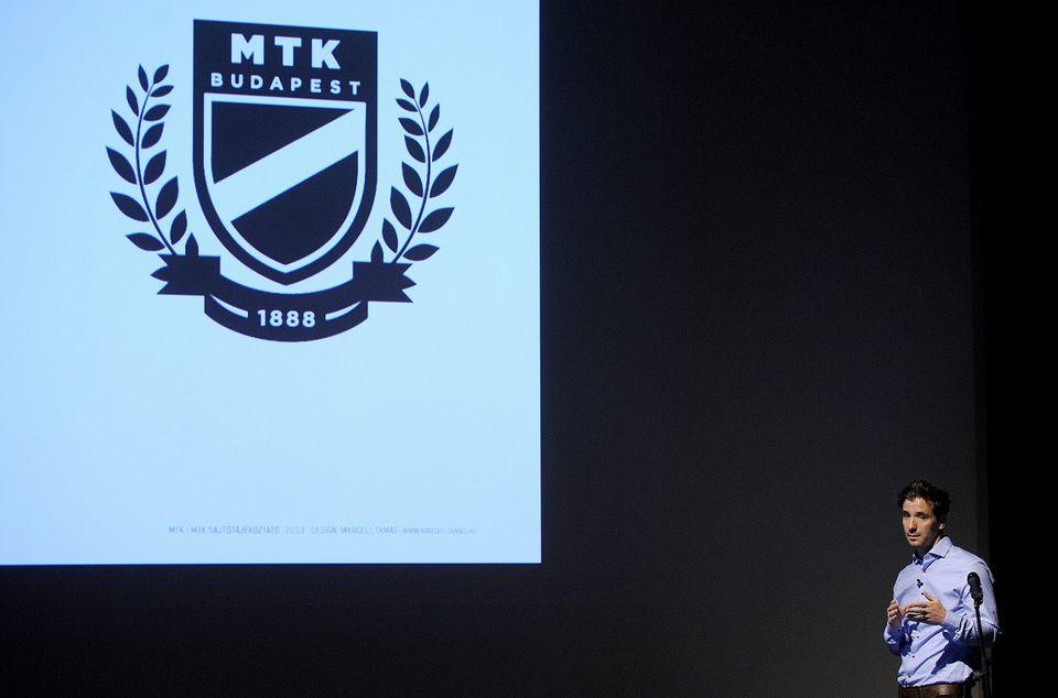 MTK(960x640)(1).jpg (mtk, )