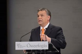 Orban-Viktor-(1)(960x640).jpg (orbán viktor, )