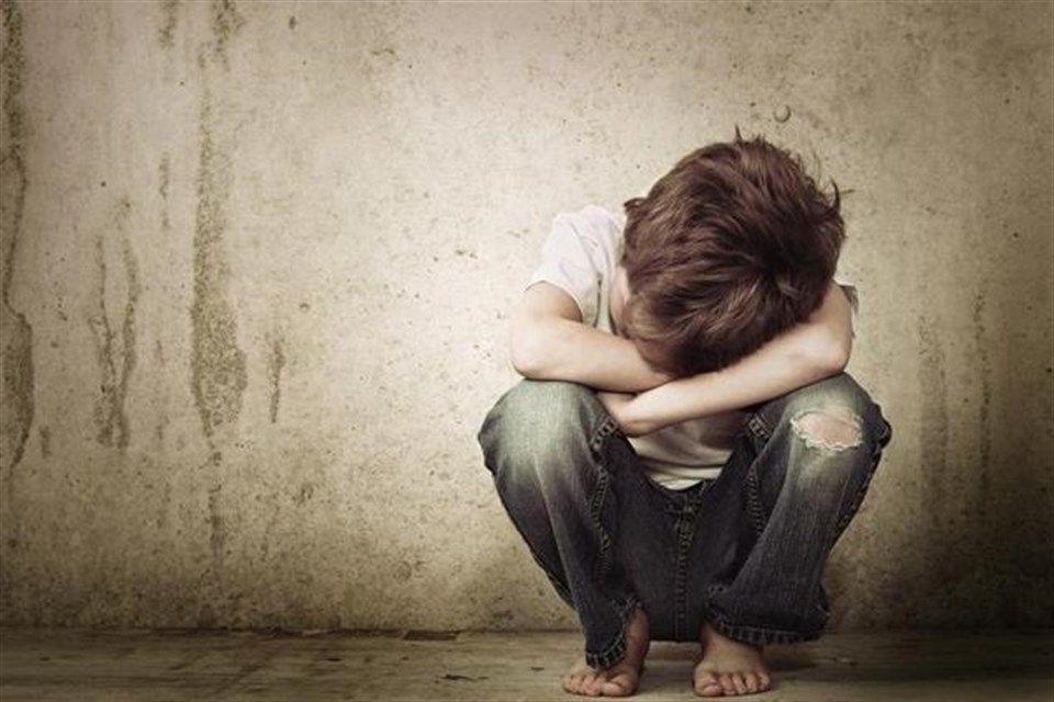Pedofilia-gyermekbantalmazas(3)(960x640).jpg (pedofilia, gyermekbántalmazás, )