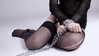 Rabszolga (szexrabszolga, prostitúció, )