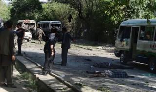 Robbantasok-Kabulban(960x640)(5).jpg (robbantás, afganisztán, )