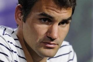 Roger-Federer(1)(960x640).jpg (roger federer, )