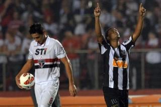 Ronaldinho (Array)