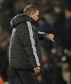 Sam Allardyce, West Ham United (sam allardyce, west ham united, )