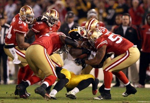 San-Francisco-49ers(1)(960x640)(1).jpg (San Francisco 49ers)