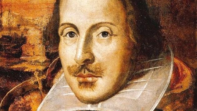 Shakespeare (shakespeare)