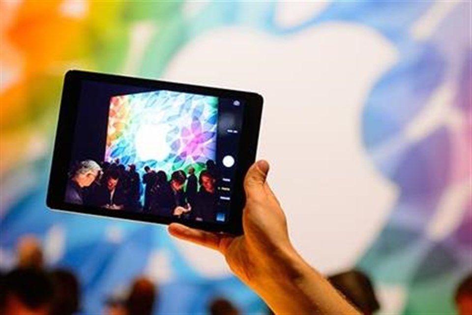 Tablet(1)(960x640).jpg (Tablet)