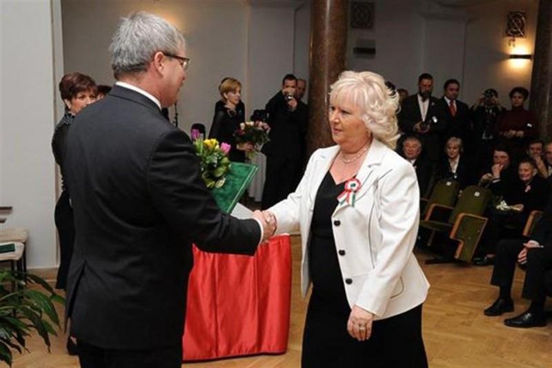 Tolnai-Janosne-Szatmari-Katalin(960x640).jpg (Tolnai Jánosné Szatmári Katalin)