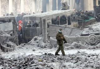 ukrajna (ukrajna)