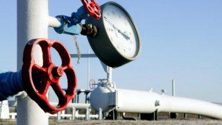 Ukrán gázvezeték (ukrajna, földgáz, vezeték, )