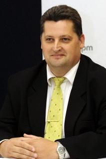 Varga Péter (MSZP) (varga péter, mszp, )
