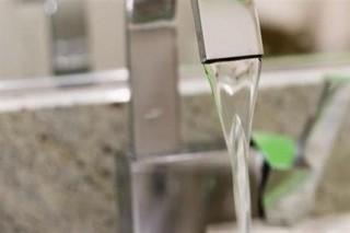 Vizcsap(6)(430x286).jpg (vízcsap, )