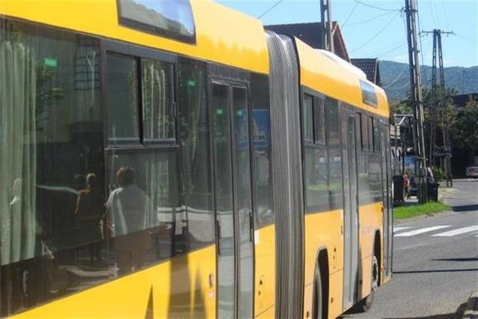 Volanbusz(1)(960x640).jpg (buszjáratok, esztergom, )