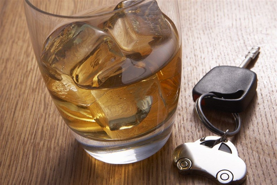 alkohol-reszeg-sofor(960x640).jpg (alkohol, részeg autós, )