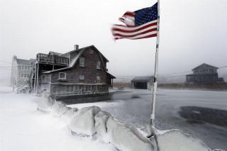 amerikai-hovihar(960x640).jpg (hóvihar, havazás, amerikai havazás, )