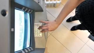 atm-penzfelvet(960x640)(2).jpg (atm, pénzfelvét, pénzfelvétel, pin kód, bank, bankautomata,)