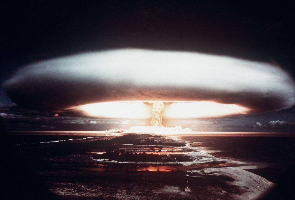 atombomba (atombomba)