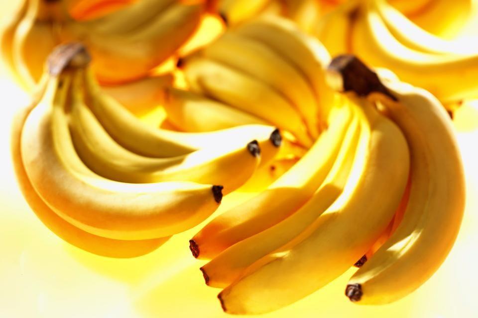 banán (banán, )