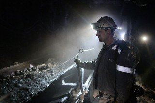 bánya (bánya)