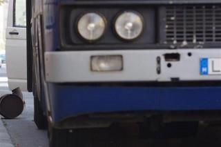 bkv-busz(1)(960x640).jpg (bkv-busz)
