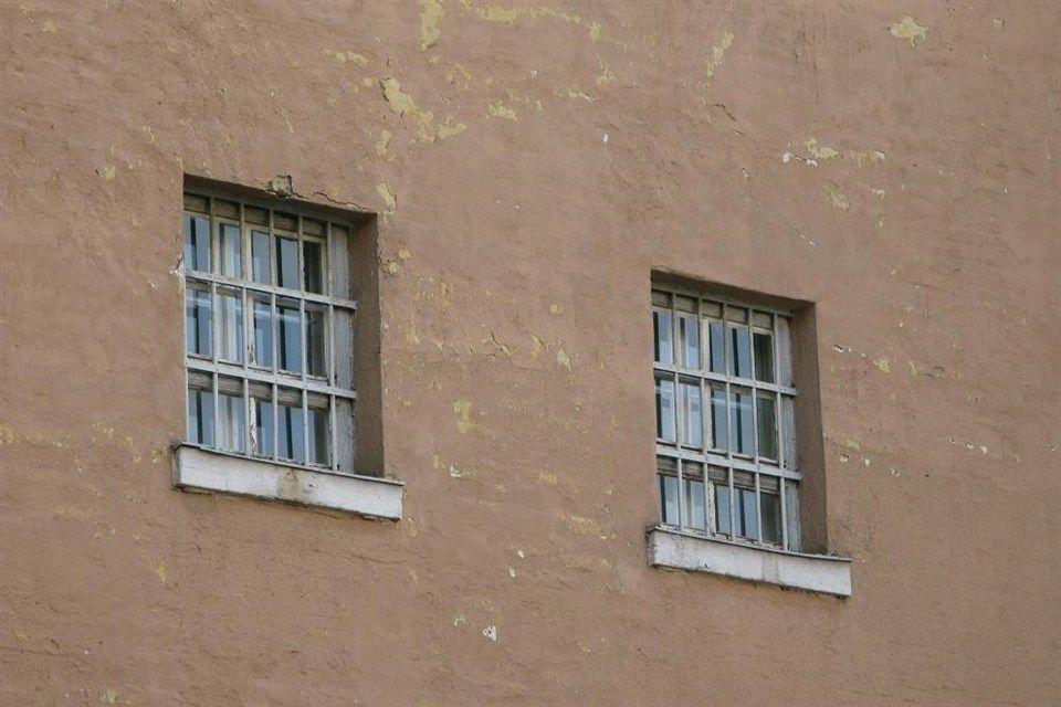 borton(960x640)(5).jpg (börtön)