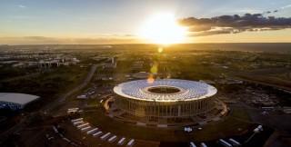 brazíliavárosi stadion (brazíliavárosi stadion)