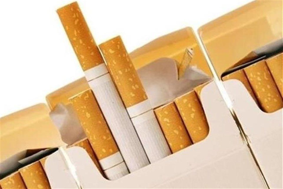 cigaretta(1)(1)(1)(960x640)(1).jpg (cigaretta, )