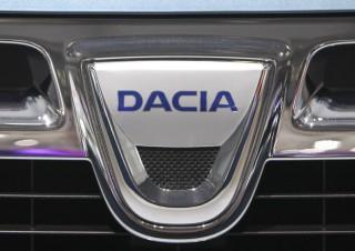 dacia (dacia)