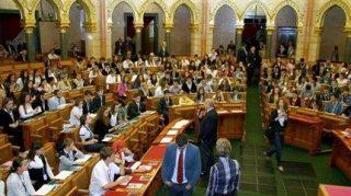diakparlament(430x286).jpg (diákparlament, )