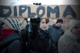 diploma (diploma)