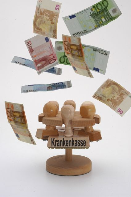 euro(960x640)(2).jpg (forint, euró, dollár)