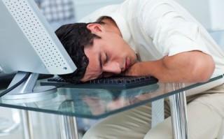 fáradt üzletember (fáradt, üzletember, )