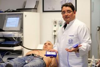 feltölthető pacemaker (feltölthető pacemaker)