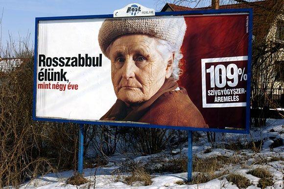 fidesz plakát 2006 (fidesz plakát)