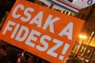 fidesz(2)(960x640).jpg (fidesz, )