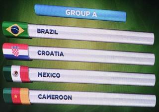 foci-vb-2014-a-csoport(210x140)(1).jpg (foci vb 2014 a csoport)