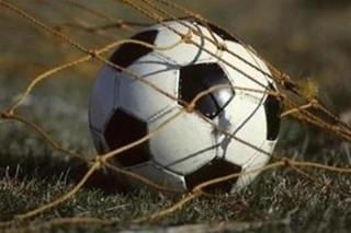 focilabda(1)(1)(2)(1)(960x640).jpg (labda, foci, gól, )