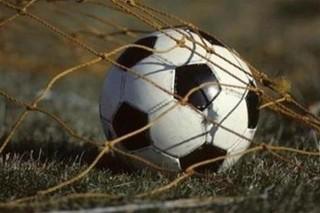 focilabda(1)(1)(2)(960x640).jpg (labda, foci, gól, )