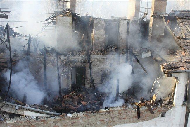 gazrobbanas-angyalfoldon(650x433).jpg (robbanás, gázrobbanás, )