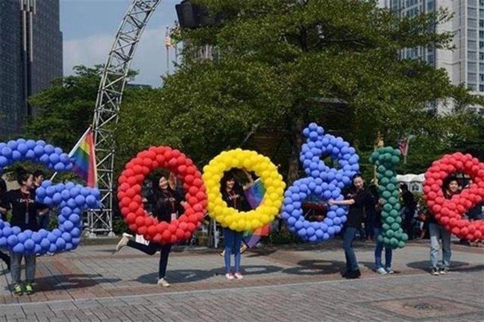 google(1)(960x640)(1).jpg (google)